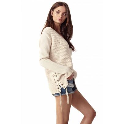 Tracy Knit