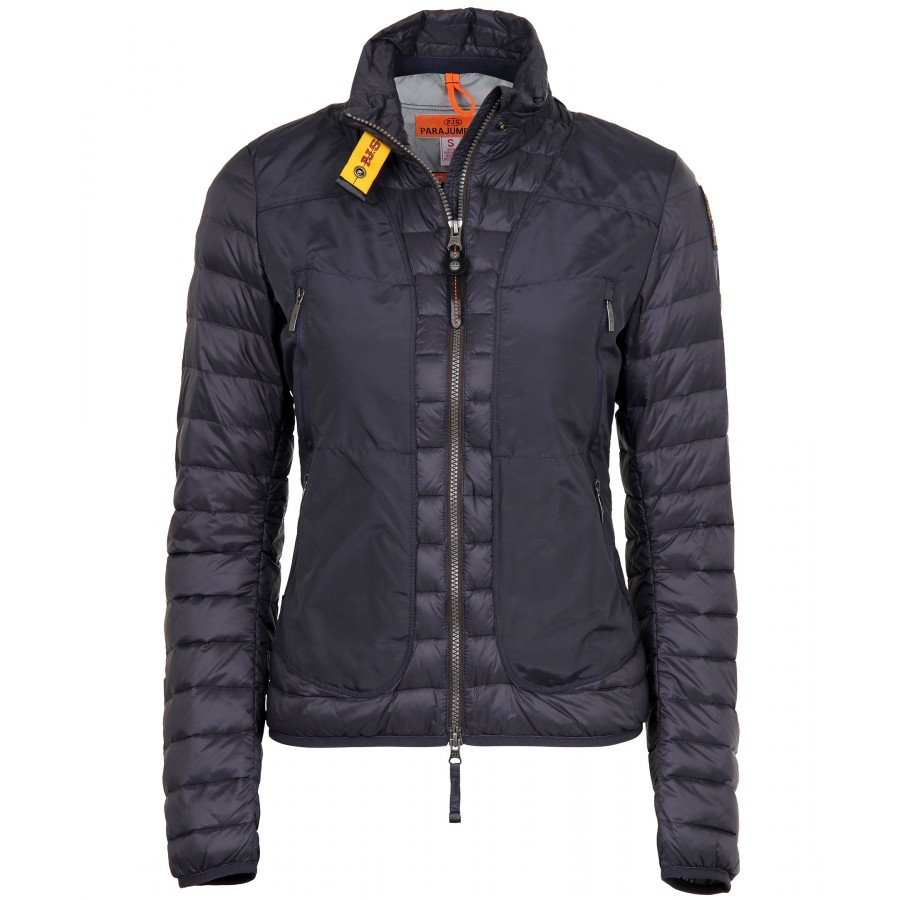 parajumpers gloria woman