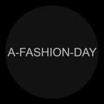 A-FASHION-DAY